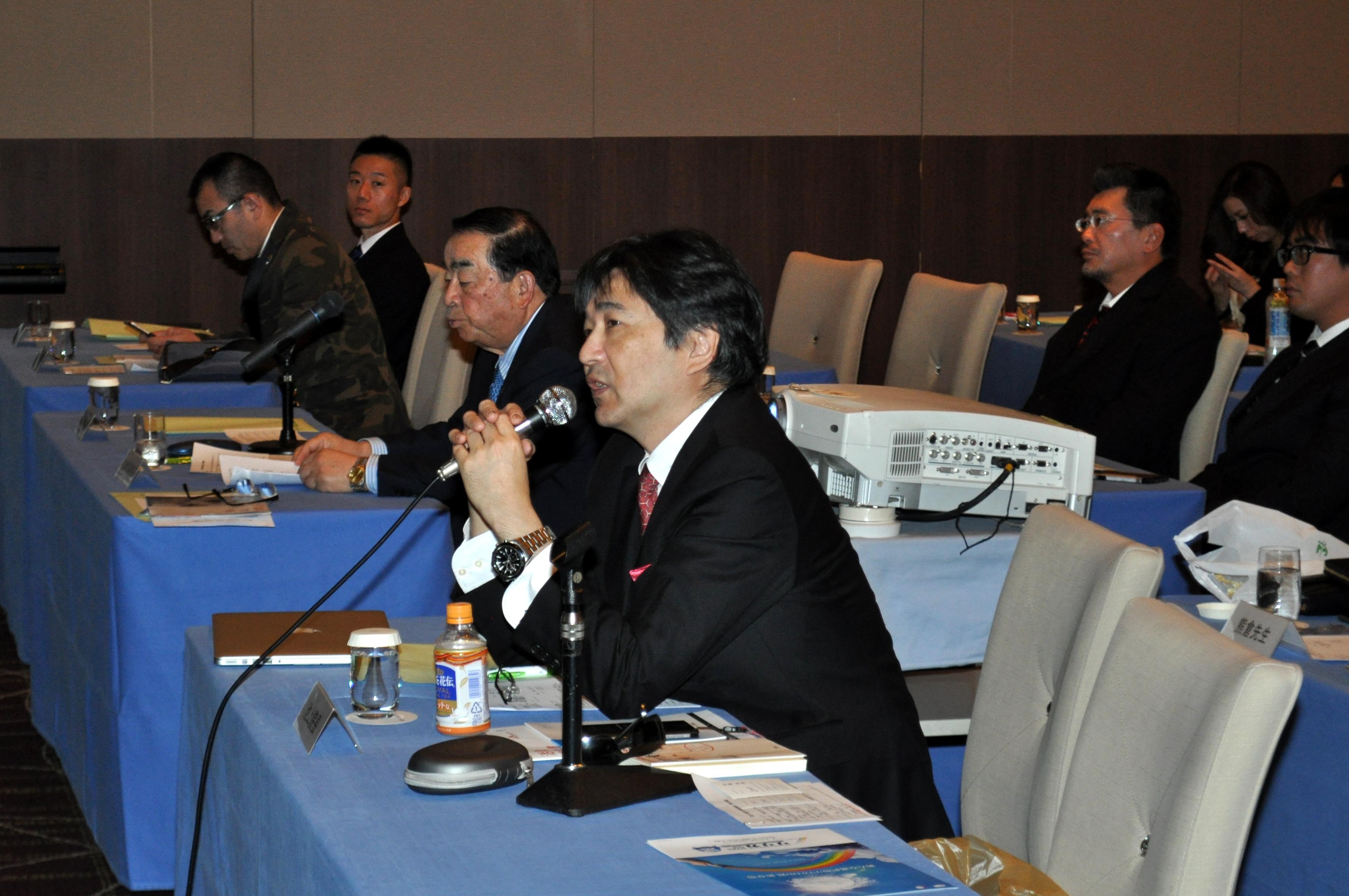 第31回 貢川整形外科病院院内学術研修会